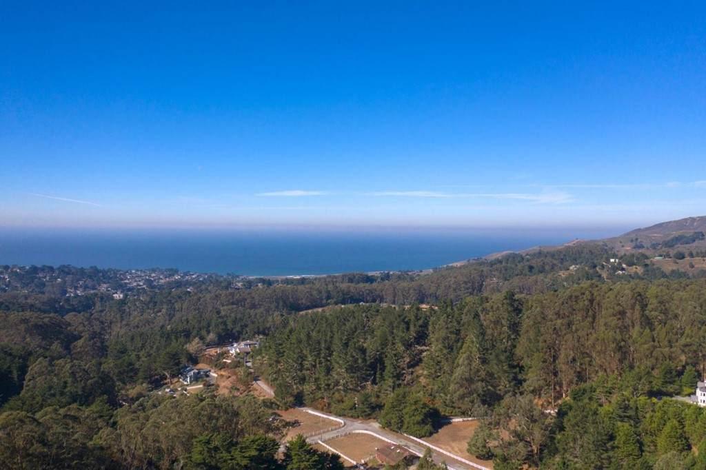 60 Bay View - Photo 1