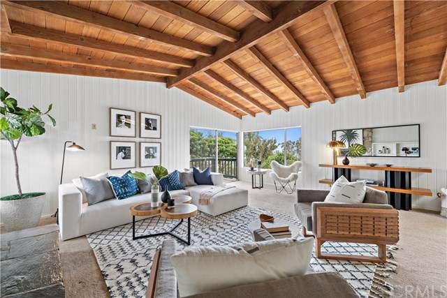 21572 Treetop Lane, Laguna Beach, CA 92651 (#LG20022435) :: Doherty Real Estate Group