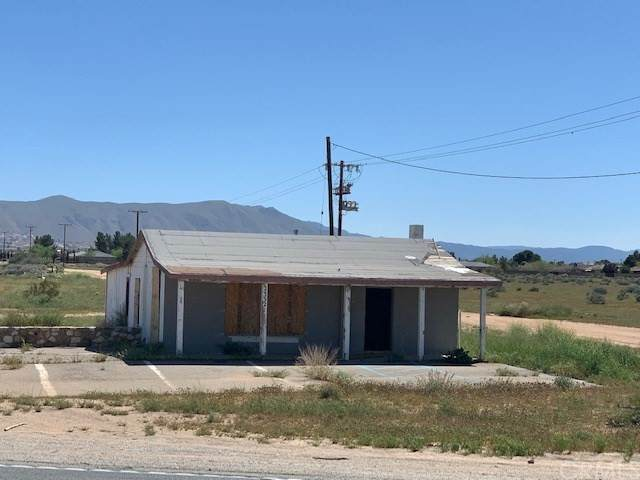 23323 Us Highway 18 - Photo 1