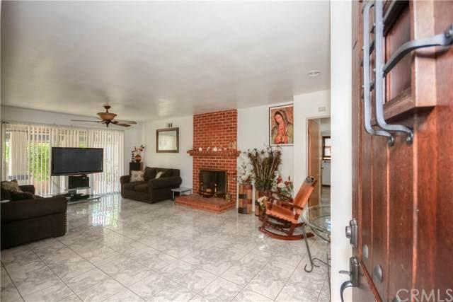 5286 Jurupa Avenue, Riverside, CA 92504 (#IG20028040) :: Mainstreet Realtors®