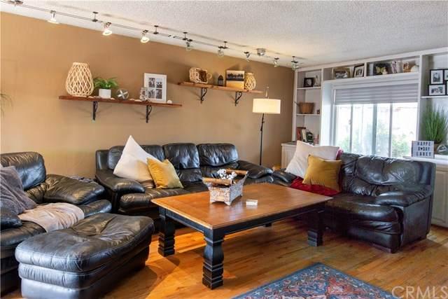 1990 Newport Avenue, Grover Beach, CA 93433 (#PI20033835) :: Rose Real Estate Group