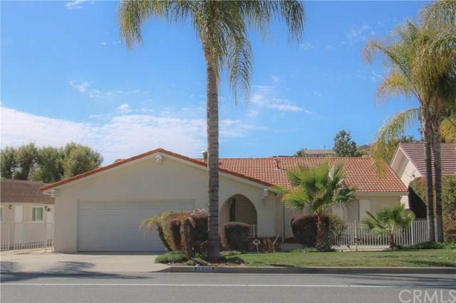29333 Vacation Drive, Canyon Lake, CA 92587 (#SW20038707) :: RE/MAX Innovations -The Wilson Group