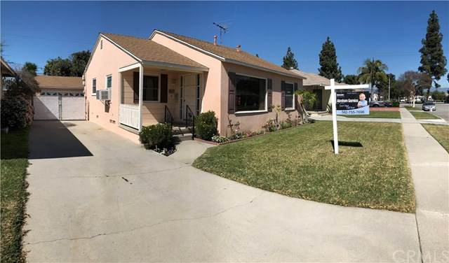4417 Lindsey Avenue, Pico Rivera, CA 90660 (#DW20039514) :: Upstart Residential