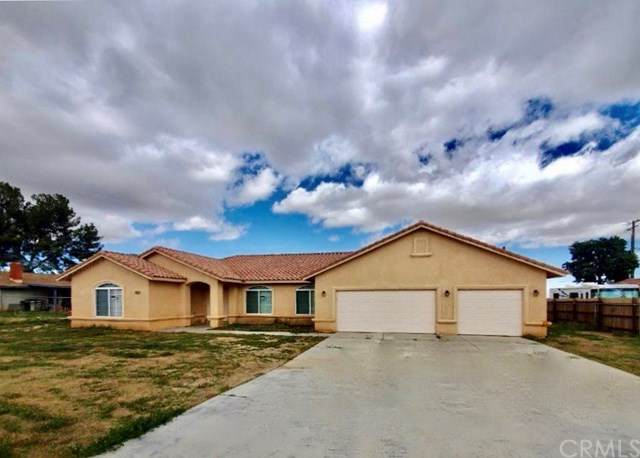 14930 Coalinga Road - Photo 1