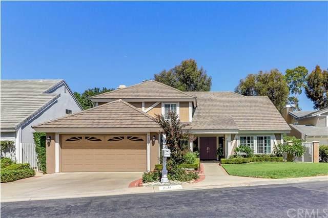 7131 E Cambria Circle, Orange, CA 92869 (#PW20047589) :: Wendy Rich-Soto and Associates