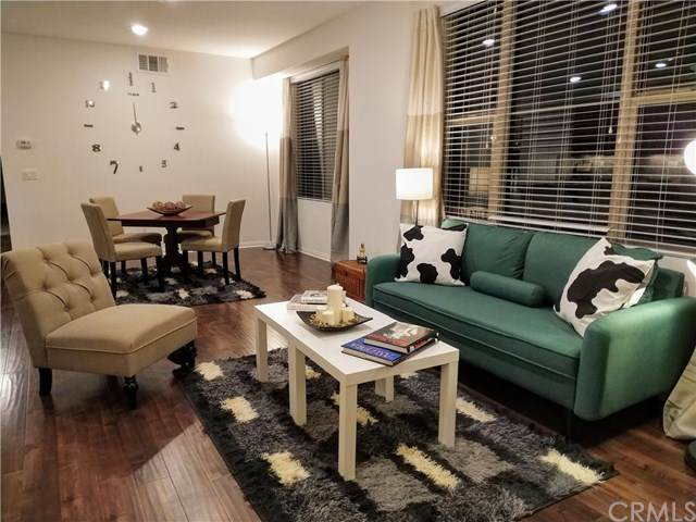 50 Renewal, Irvine, CA 92618 (#OC20050750) :: Mainstreet Realtors®