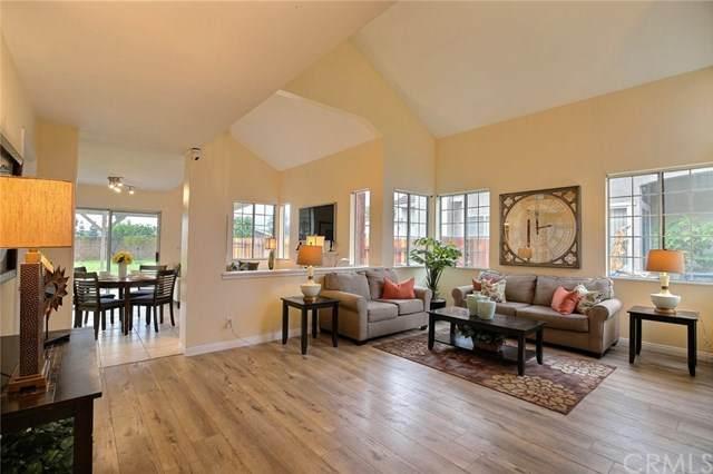 910 W 11th Street, Pomona, CA 91766 (#OC20041225) :: Mainstreet Realtors®