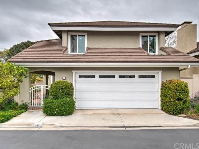 1 Willowgrove, Irvine, CA 92604 (#OC20056865) :: Mainstreet Realtors®