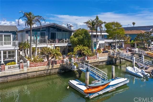 4017 Channel Place, Newport Beach, CA 92663 (#OC20062365) :: Crudo & Associates