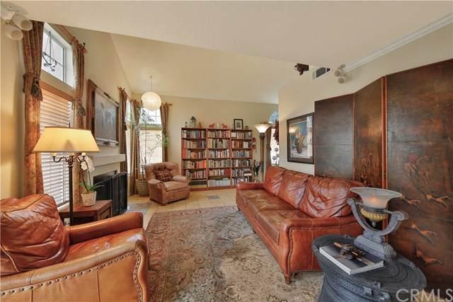 43 Alcoba, Irvine, CA 92614 (#OC20062899) :: Doherty Real Estate Group