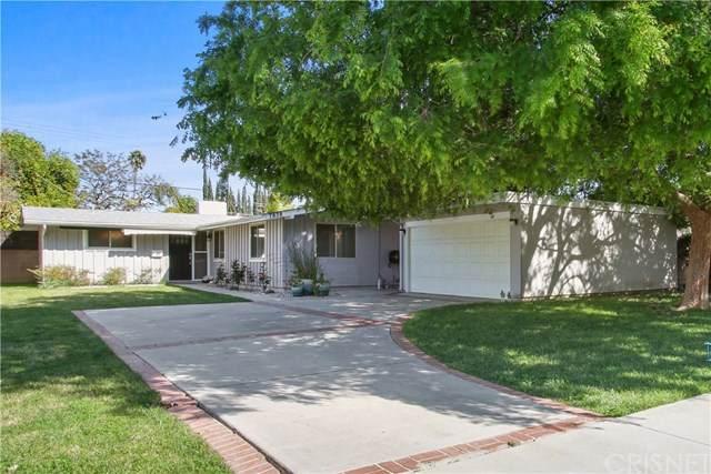 7838 Capistrano Avenue, West Hills, CA 91304 (#SR20065514) :: Cal American Realty