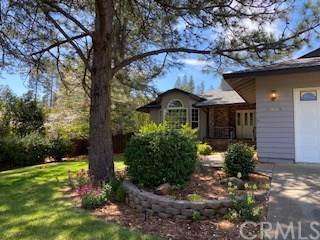 1554 Gate Lane - Photo 1