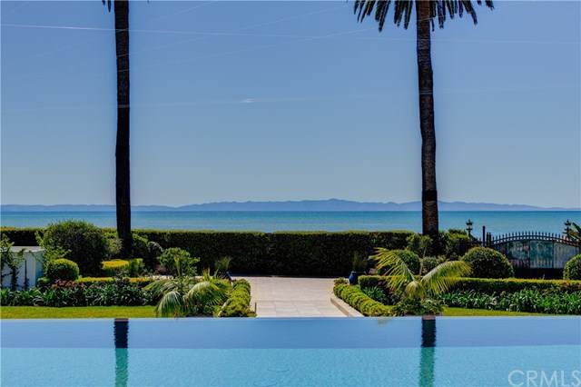 1150 Channel Drive, Montecito, CA 93108 (#NP20063735) :: The Costantino Group | Cal American Homes and Realty