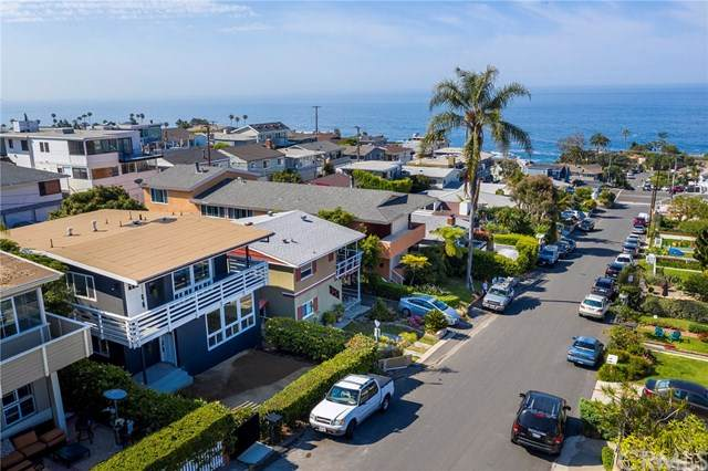 291 Beverly, Laguna Beach, CA 92651 (#OC20080406) :: Doherty Real Estate Group