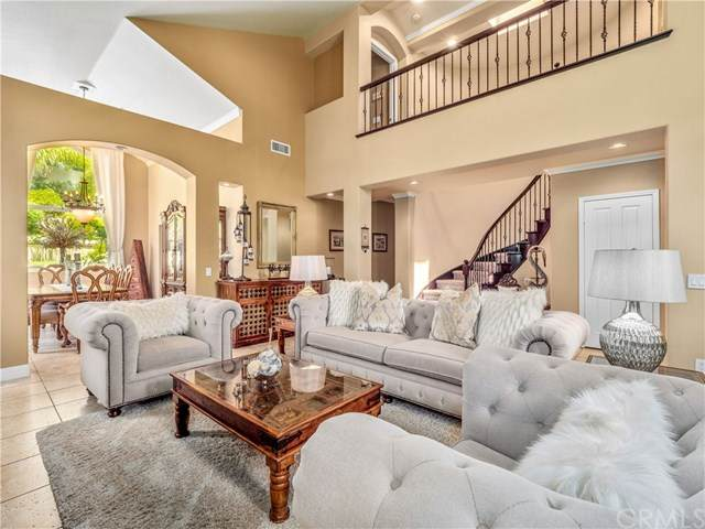5501 Maricopa Street, Torrance, CA 90503 (#SB20083668) :: The Costantino Group | Cal American Homes and Realty