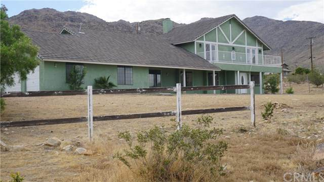 25525 Old Mine Road, Apple Valley, CA 92307 (#CV20093145) :: The Costantino Group | Cal American Homes and Realty
