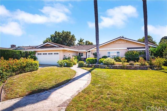 517 N Dwyer Drive, Anaheim, CA 92801 (#LG20094055) :: The Costantino Group | Cal American Homes and Realty