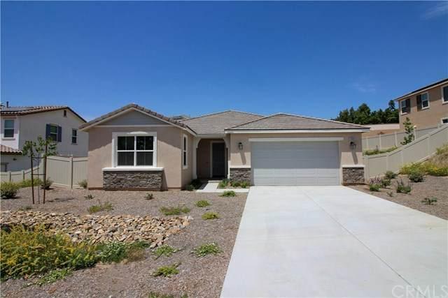 12630 Jaden Court, Grand Terrace, CA 92313 (#CV20096120) :: A G Amaya Group Real Estate