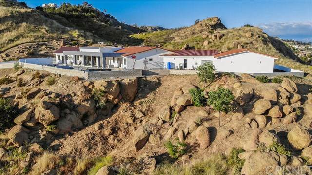 109 Buckskin Road, Bell Canyon, CA 91307 (#SR20098372) :: The Costantino Group | Cal American Homes and Realty