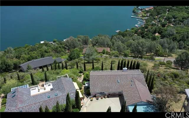 8242 N Heights Drive, Kelseyville, CA 95451 (#LC20099980) :: A G Amaya Group Real Estate