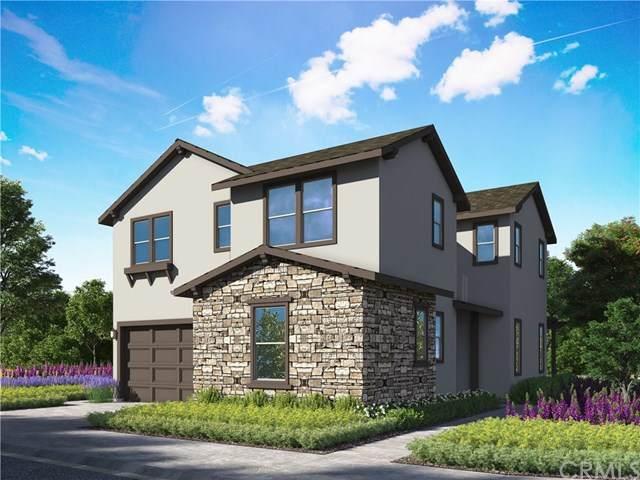 18 Paranza, Rancho Mission Viejo, CA 92694 (#CV20107431) :: Team Tami