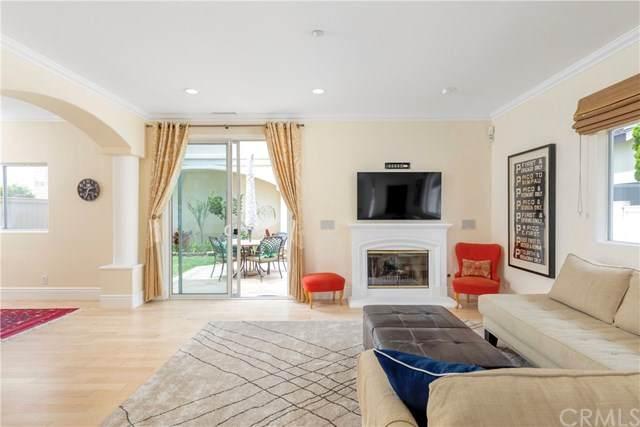 2203 Nelson Avenue A, Redondo Beach, CA 90278 (#SB20114664) :: Wendy Rich-Soto and Associates