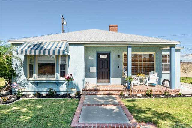6260 Cerritos Avenue, Long Beach, CA 90805 (#PW20105922) :: Wendy Rich-Soto and Associates