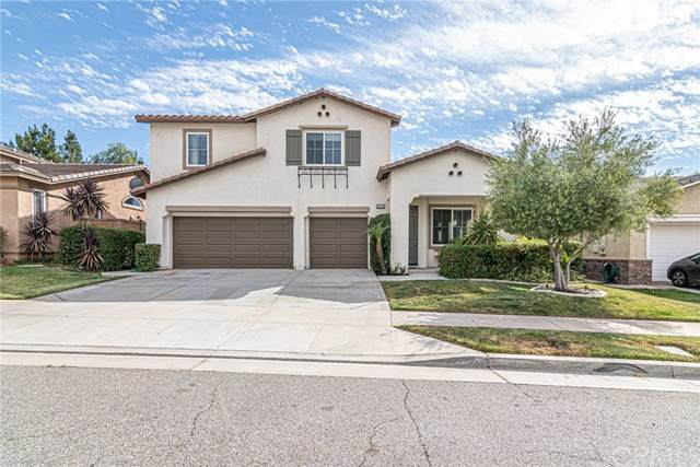 34235 Aurora Court, Lake Elsinore, CA 92532 (#SW20126781) :: Realty ONE Group Empire