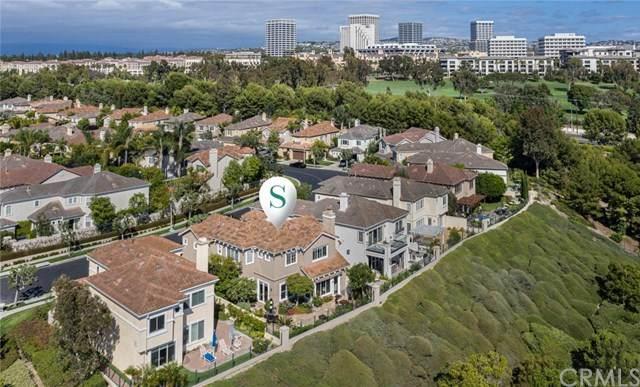 1402 Sea Ridge Drive, Newport Beach, CA 92660 (#NP20129478) :: Sperry Residential Group