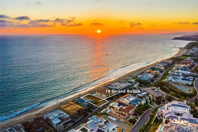 19 Strand Beach Drive - Photo 1