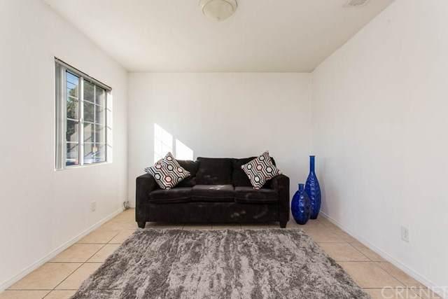 10847 Olinda Street, Sun Valley, CA 91352 (#SR20157657) :: Crudo & Associates