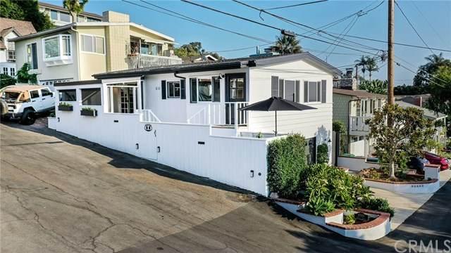 31562 Scenic Drive, Laguna Beach, CA 92651 (#OC20184230) :: Compass