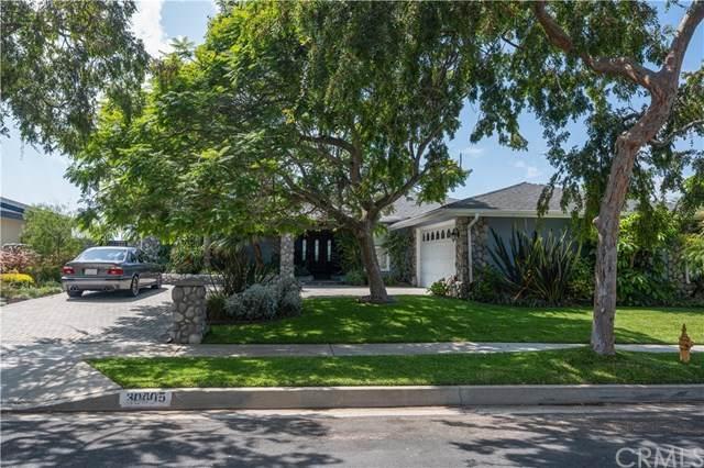 30405 Via Cambron, Rancho Palos Verdes, CA 90275 (#RS20188980) :: TeamRobinson | RE/MAX One