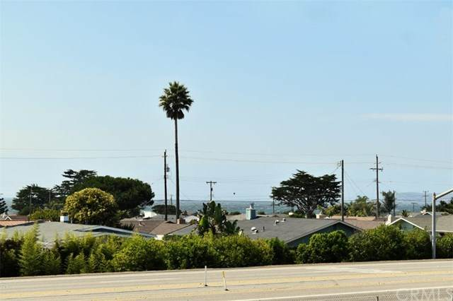 309 Sequoia Street - Photo 1