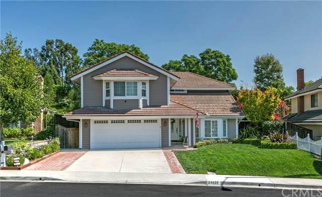 26032 Anacapa Street, Laguna Hills, CA 92653 (#OC20193031) :: Compass