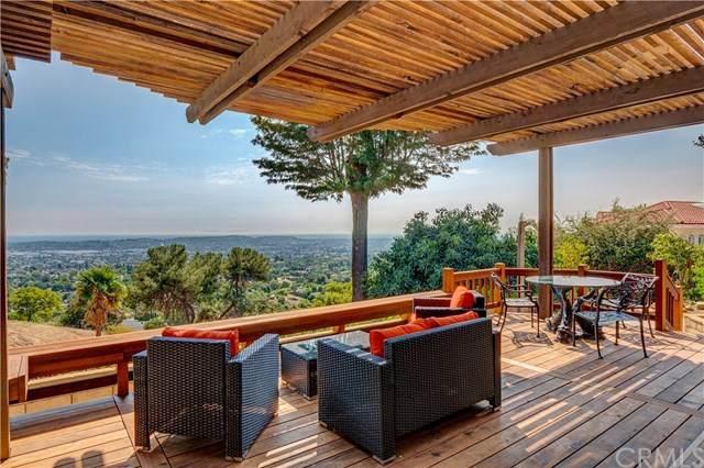 2024 Kanola Road, La Habra Heights, CA 90631 (#PW20187432) :: Crudo & Associates