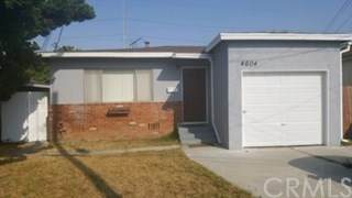 4604 W 148th Street, Lawndale, CA 90260 (#PW20185069) :: Compass