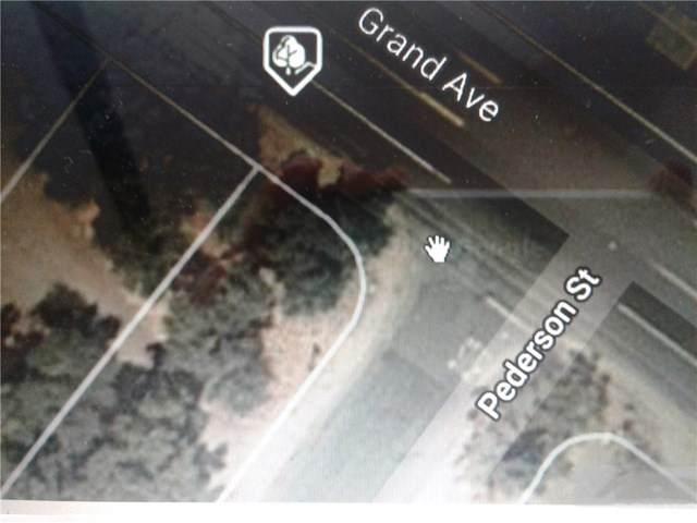 17867 Grand Avenue - Photo 1