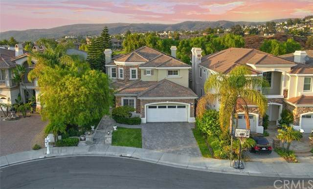 17217 Santa Clara Court, Yorba Linda, CA 92886 (#PW20199948) :: Team Forss Realty Group