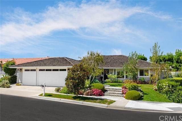 17 Monterey Circle, Corona Del Mar, CA 92625 (#NP20201115) :: Brandon Hobbs Group