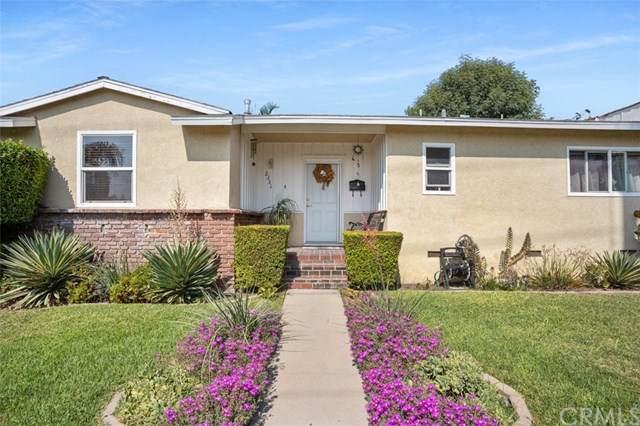 2351 W La Habra Boulevard, La Habra, CA 90631 (#SP20204744) :: eXp Realty of California Inc.