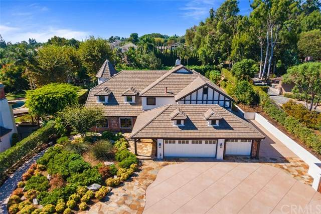 1733 Rocky Road, Fullerton, CA 92831 (#PW20213215) :: TeamRobinson | RE/MAX One