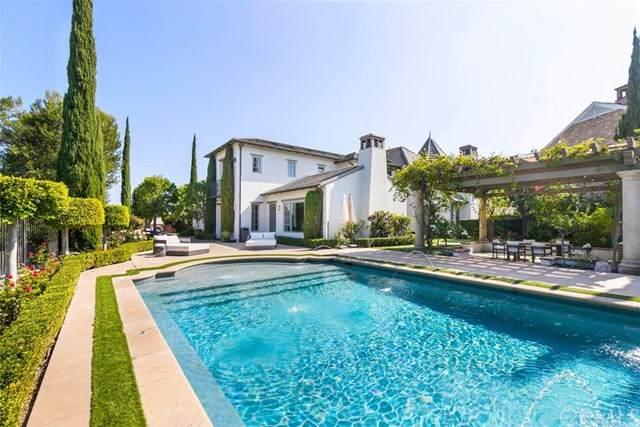 1 San Luis Obispo Street, Ladera Ranch, CA 92694 (#OC20216497) :: Pam Spadafore & Associates