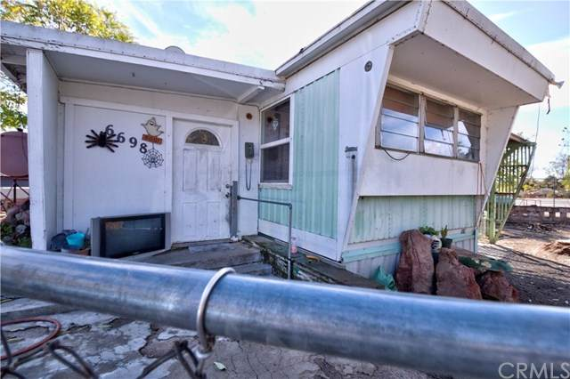 6698 Keeling Avenue, Nice, CA 95464 (#LC20215978) :: eXp Realty of California Inc.