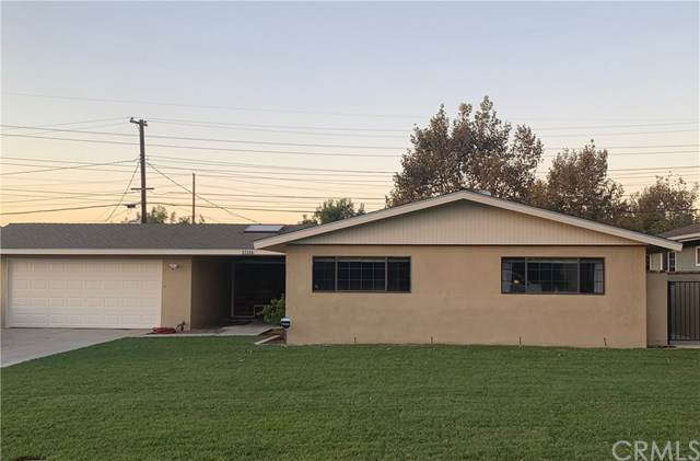 22586 Brentwood Street, Grand Terrace, CA 92313 (#IV20206984) :: Crudo & Associates