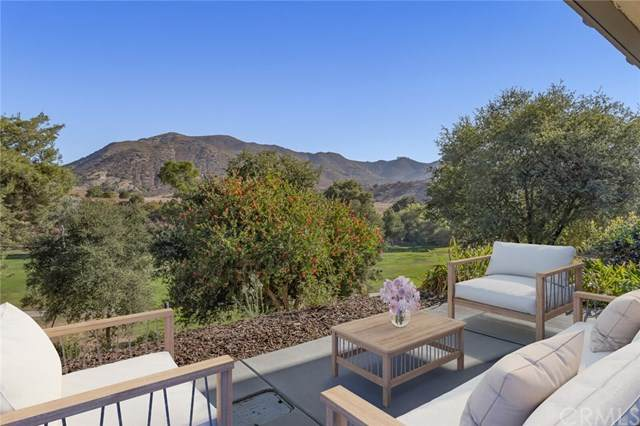 1728 Pala Lake Dr, Fallbrook, CA 92028 (#ND20217753) :: The Results Group