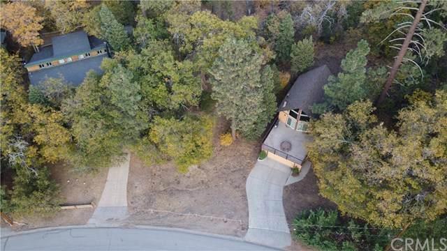 1483 Lassen Drive, Big Bear, CA 92315 (#EV20217832) :: RE/MAX Empire Properties