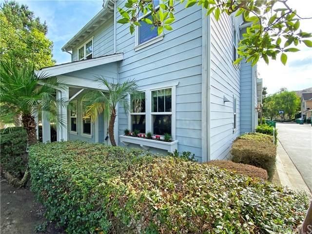 4 Paddock Place, Ladera Ranch, CA 92694 (#OC20219830) :: Pam Spadafore & Associates