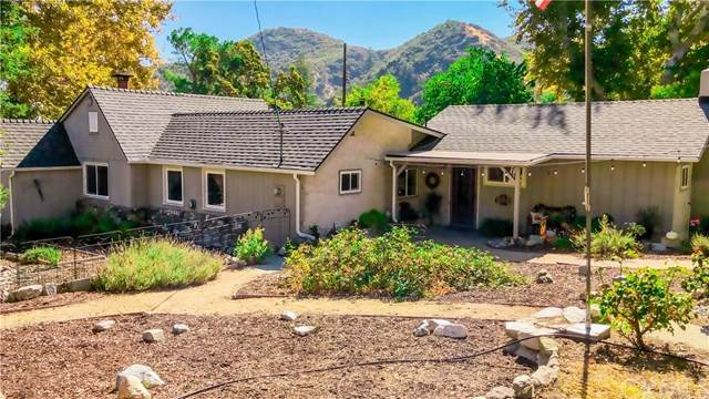 13915 Irving Lane, Lytle Creek, CA 92358 (#IV20220424) :: RE/MAX Empire Properties