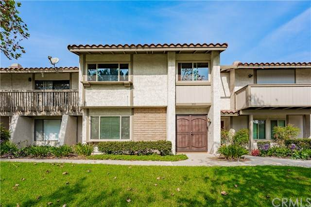 5183 Aspen Drive, Montclair, CA 91763 (#CV20223737) :: eXp Realty of California Inc.